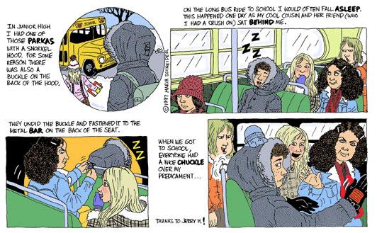 pathetic geek panel2