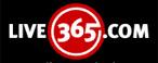 radio live 365