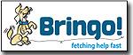 bringo logo